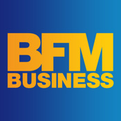 98117-Logo-BFM-Business.jpg
