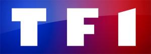 logo-tf1-300x109.jpg