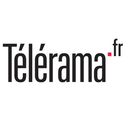 TRA-Logo_fb_home.jpg