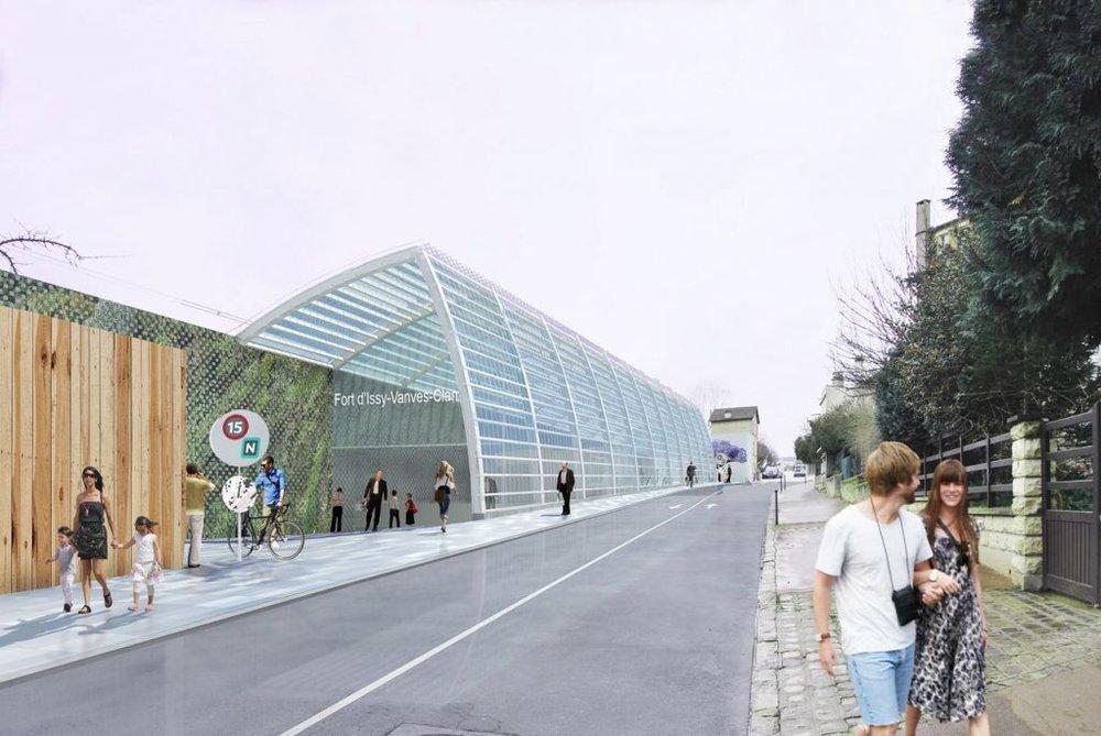 1-Vue-de-la-nouvelle-gare-Fort-dIssy-Vanves-Clamart-c-SGP-photo-Philippe-Gazeau-compressed-1024x685.jpg