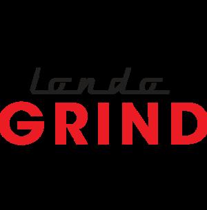 london+grind.png
