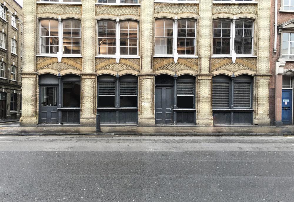 Clerkenwell Image.jpg