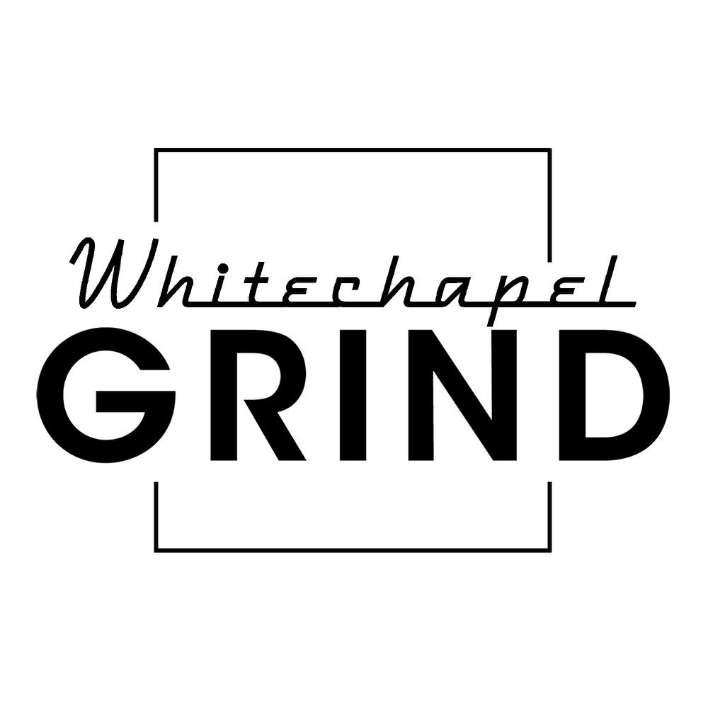Whitechapel Logo.jpg