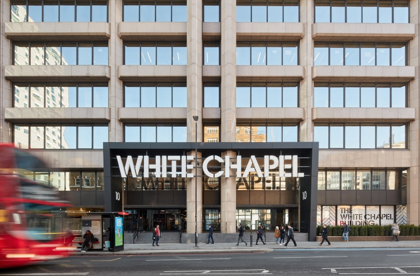 WHITE CHAPEL BUILDING, BLOG 820 X 540 7.jpg