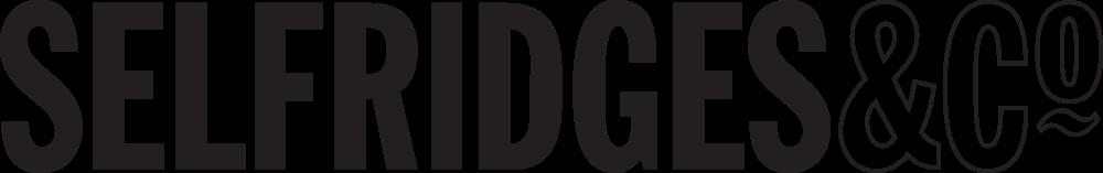 Selfridges_logo1.png