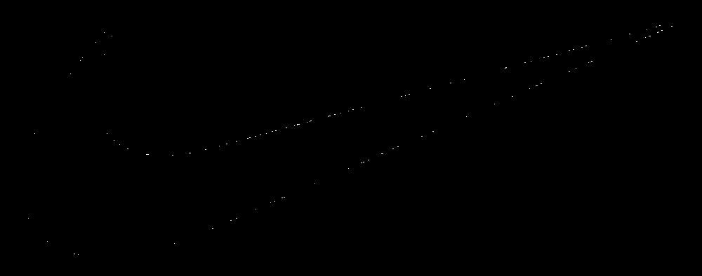 Nike-Logo-PNG-Pic.png