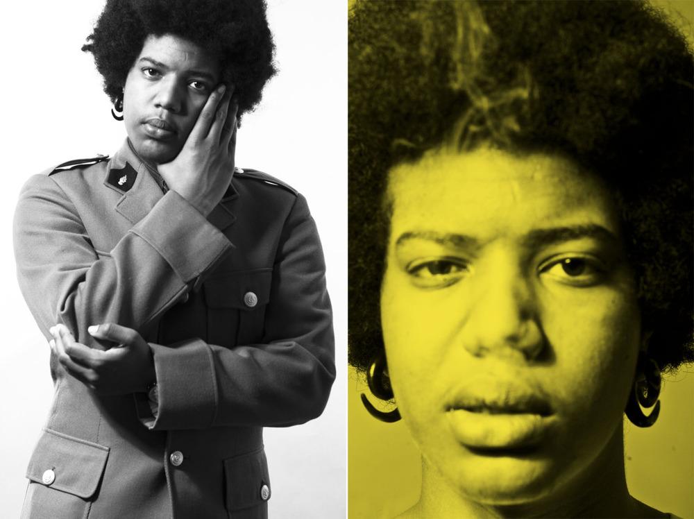 #mixtapes# Portrait shoot  Espen Astane.