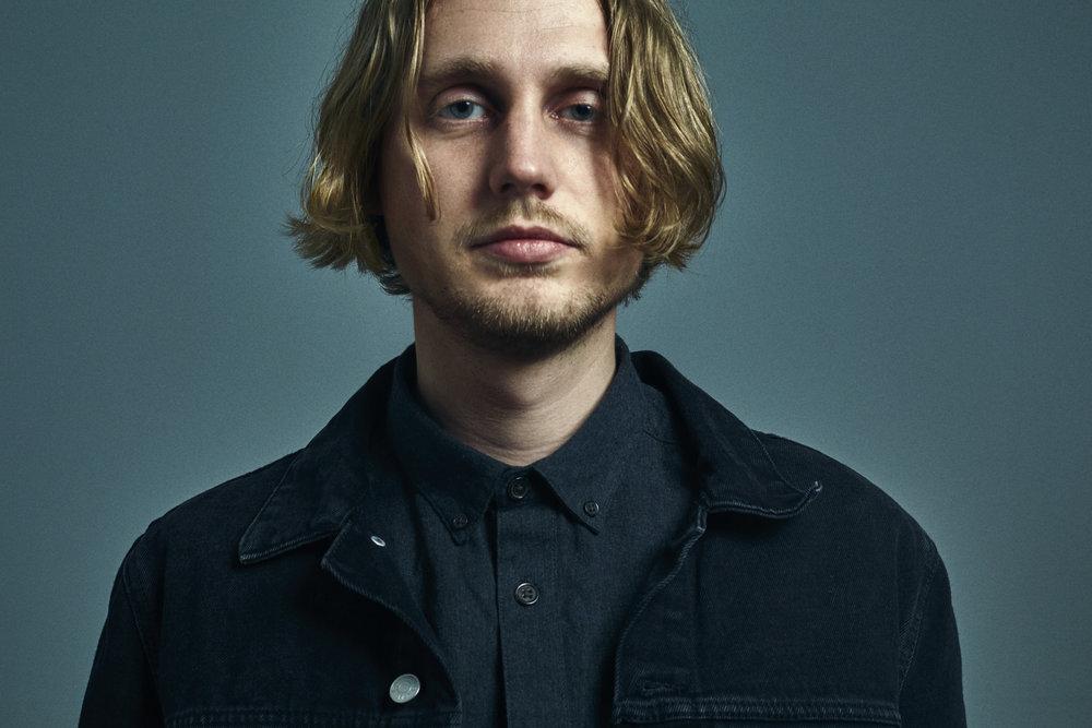 Jarle Skavhellen - Music