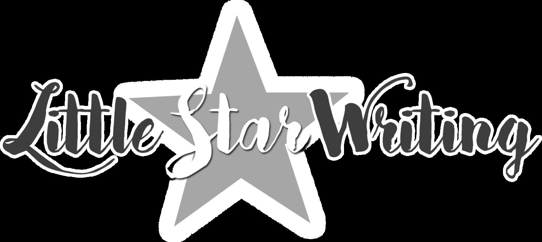 vacancies little star writing little star writing