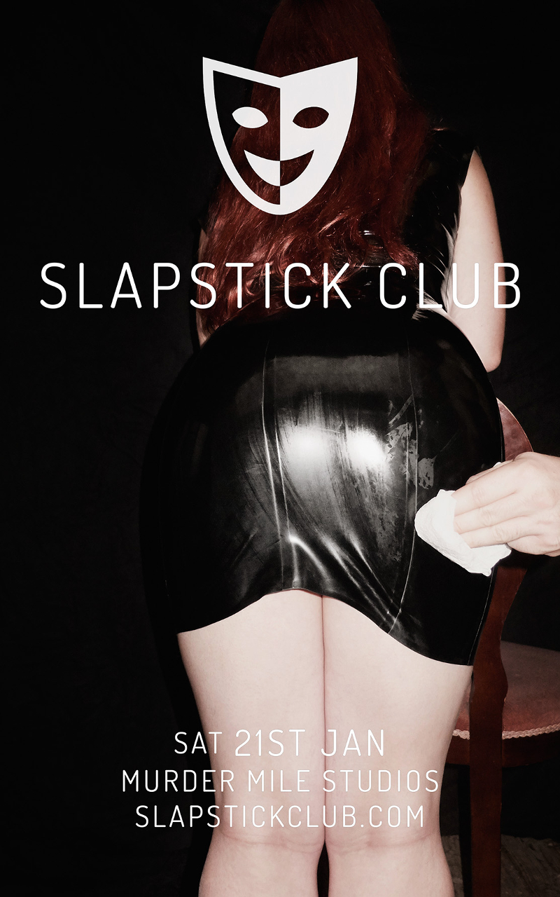 Slap Stick Club Poster 3.jpg