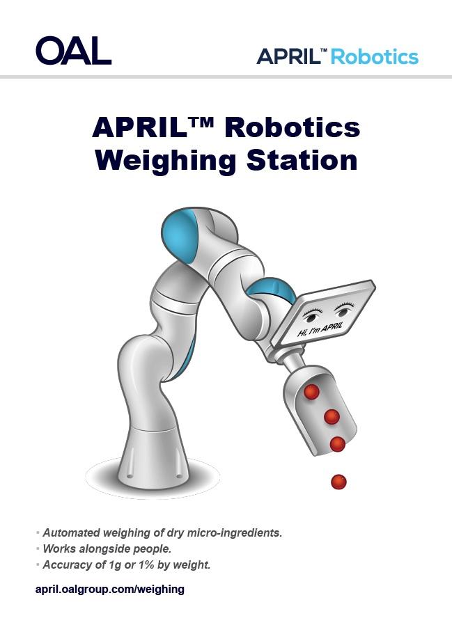 APRIL Robotics Weighing Station Brochure.jpg
