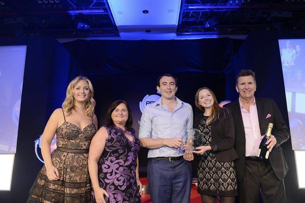 PPMA 2017 Award Winners OAL APRIL Robotics Low Res A.JPG