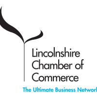 apprenticeship Lincolnshire Chamber of Commerce