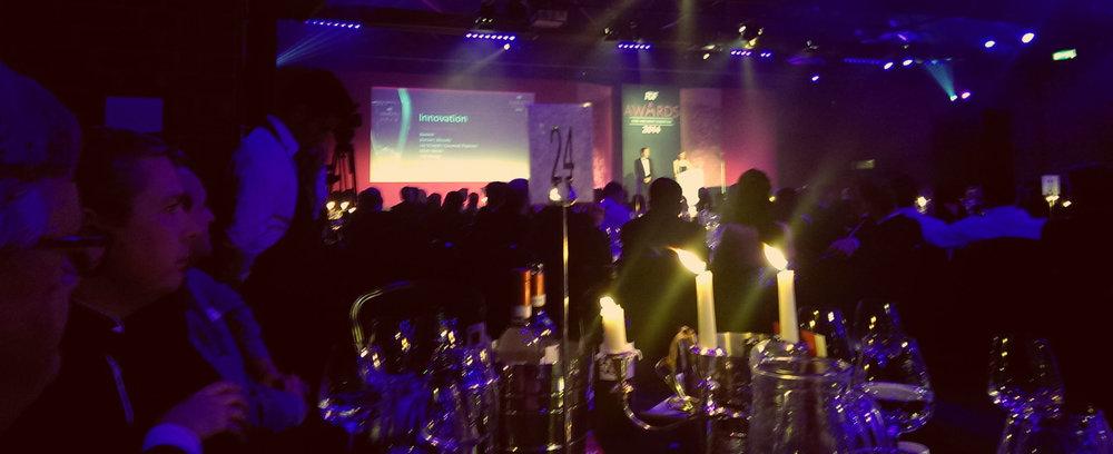 FDF-Awards-Dinner.jpg