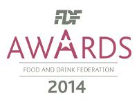 FDF-awards.jpg