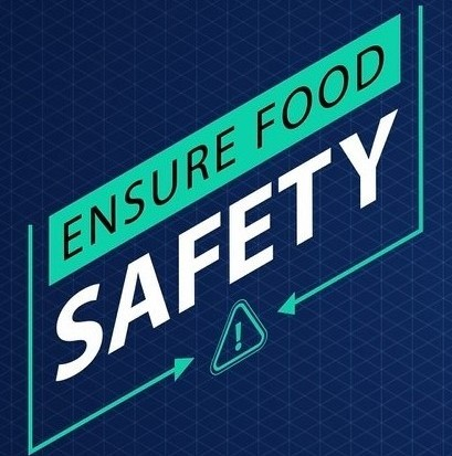Food-Safety-1-e1455529546279.jpg