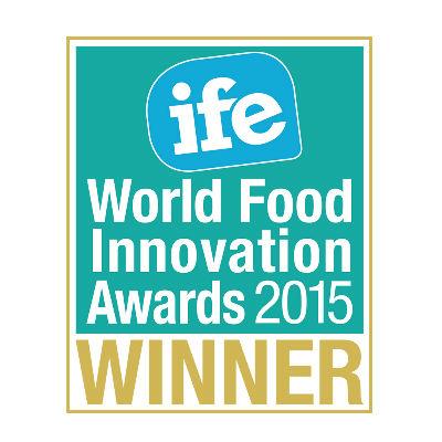 IFE-Innovtion-Award-Sq.jpg