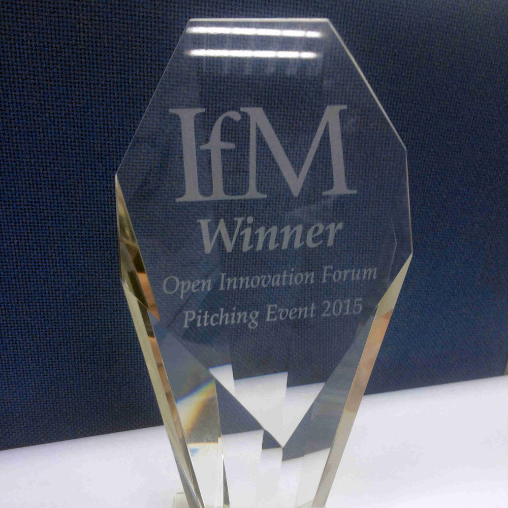 IFM-Winner-Award.jpg