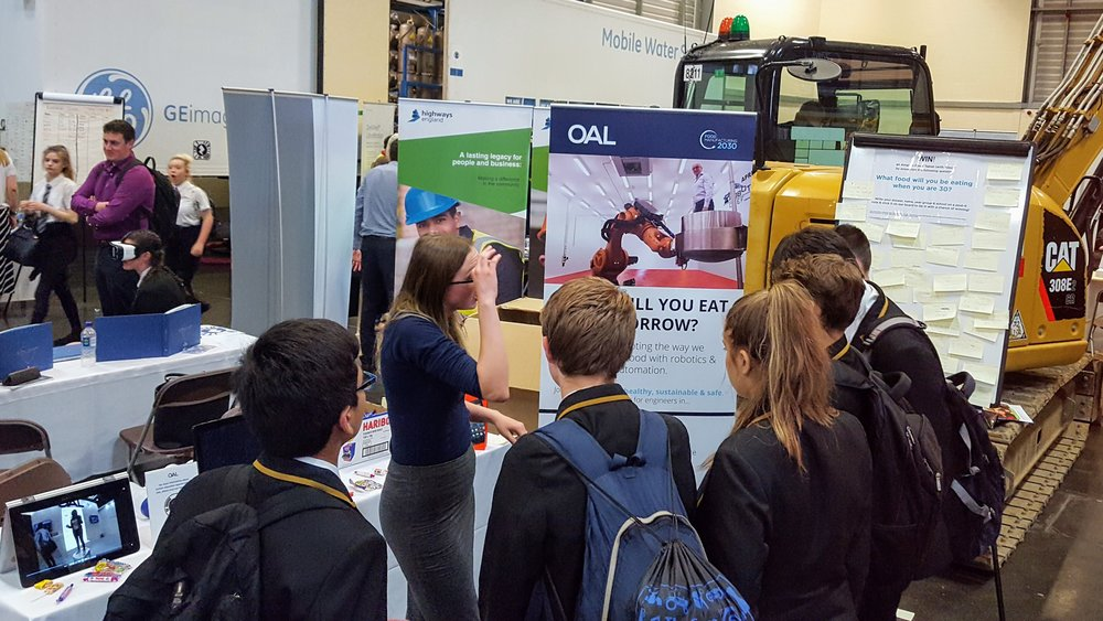 OAL-at-Careers-Show.jpg