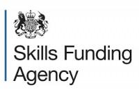 apprenticeship Skills Funding Agency