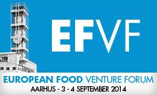 evf-logo.png