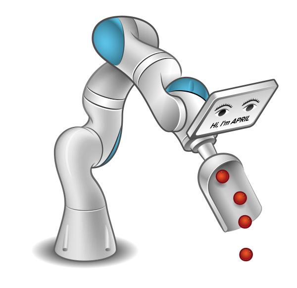 robot-scoop-illustration-mod5.jpg