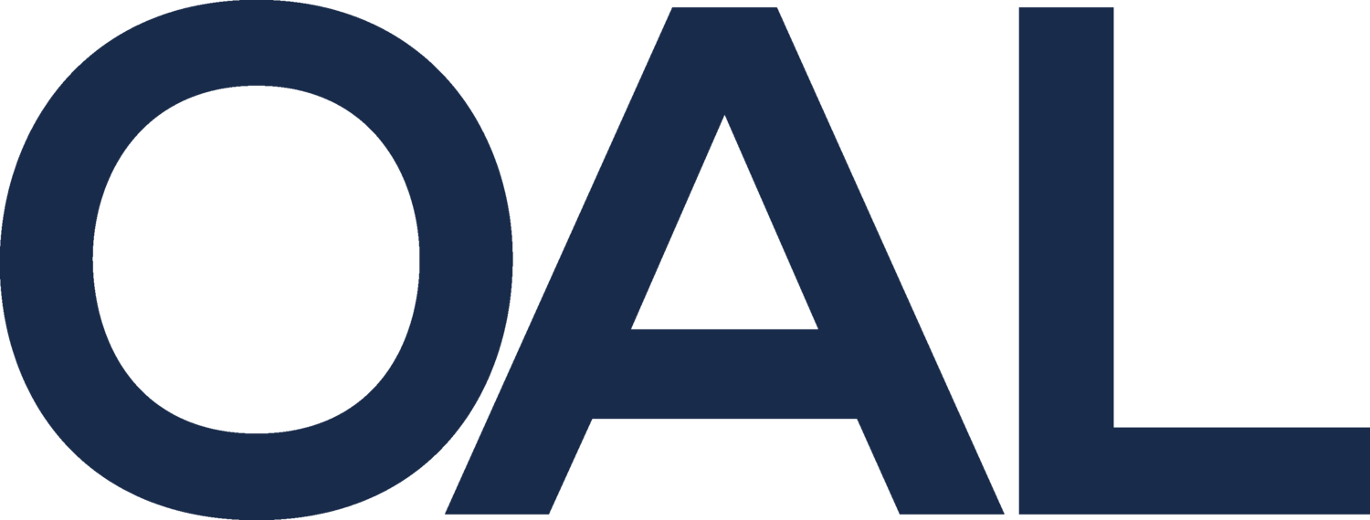 Food Processing, Robotics & Automation Food Manufacturing Solutions from OAL