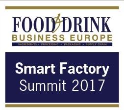 Smart-Factory-Summit.jpg