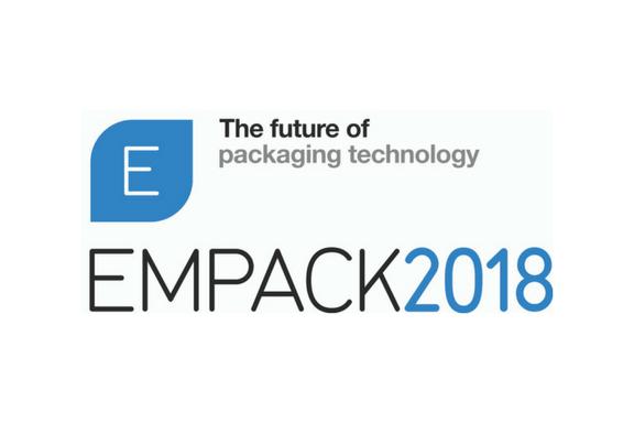 Empack+Logo.png