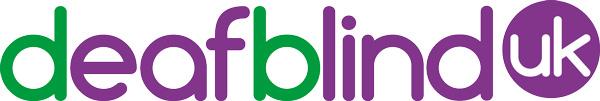 dbuk-logo.jpg