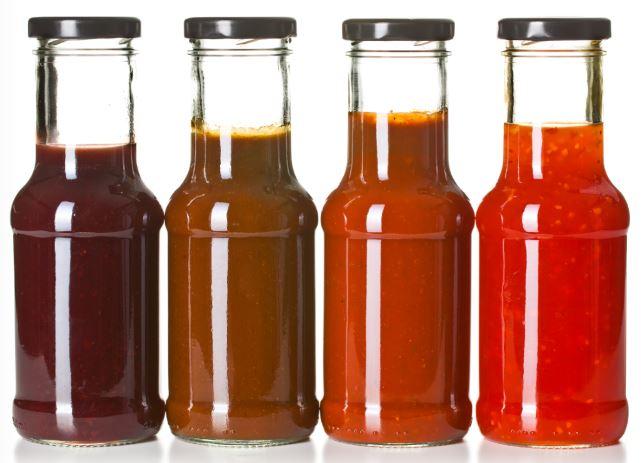 sauces.JPG