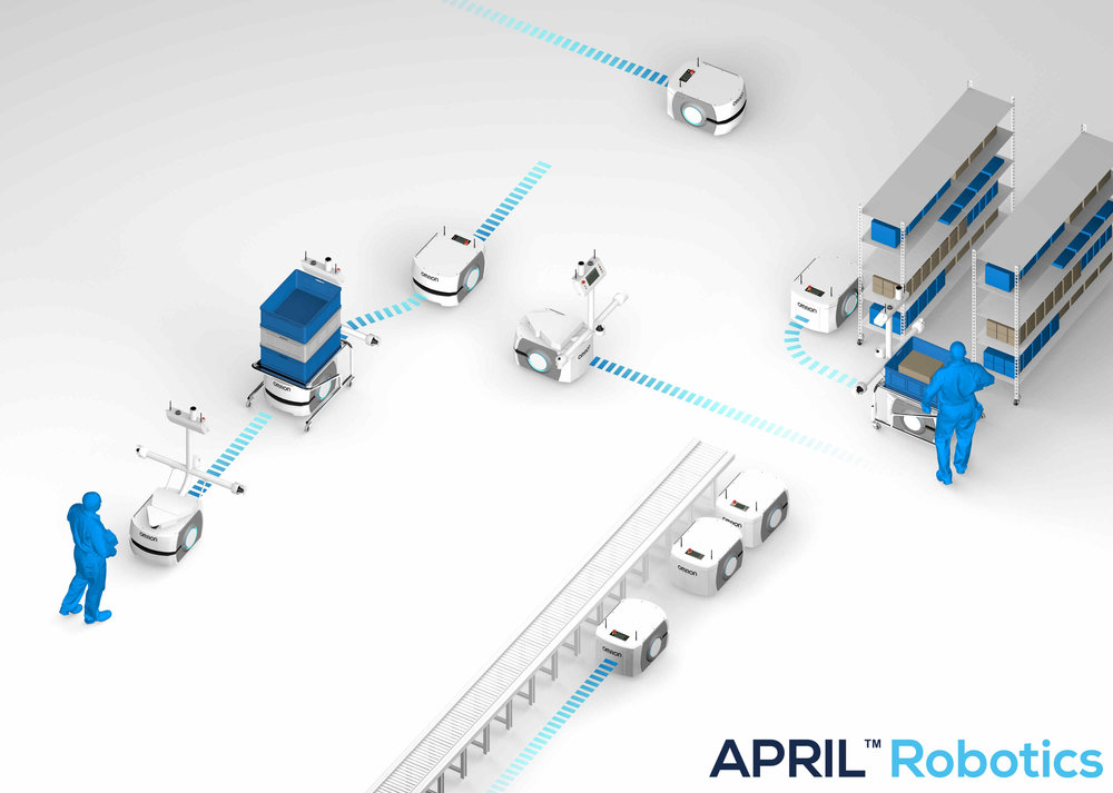 APRIL Robotics Logistics Web Res.jpg