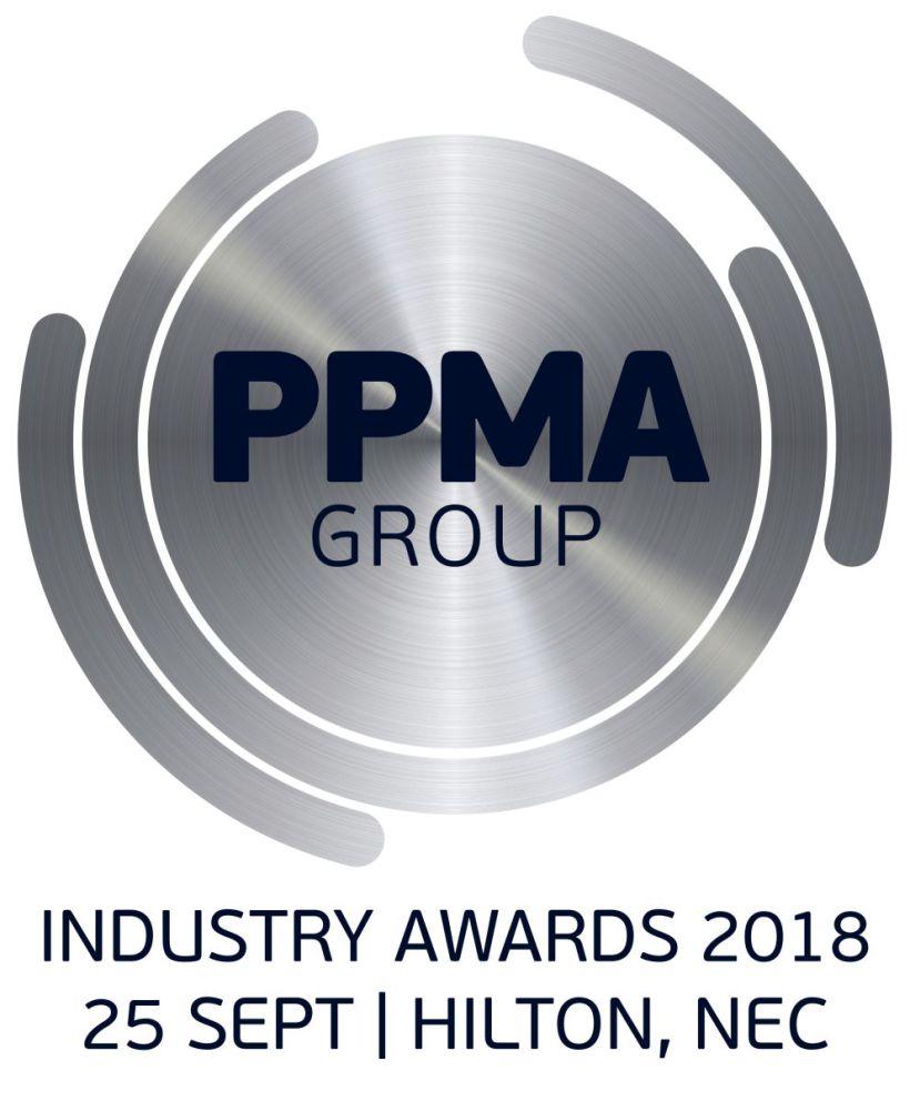 ppma-awards-High-Res.jpg