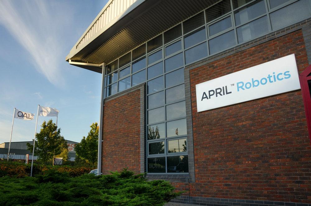 APRIL Robotics Factory.jpg