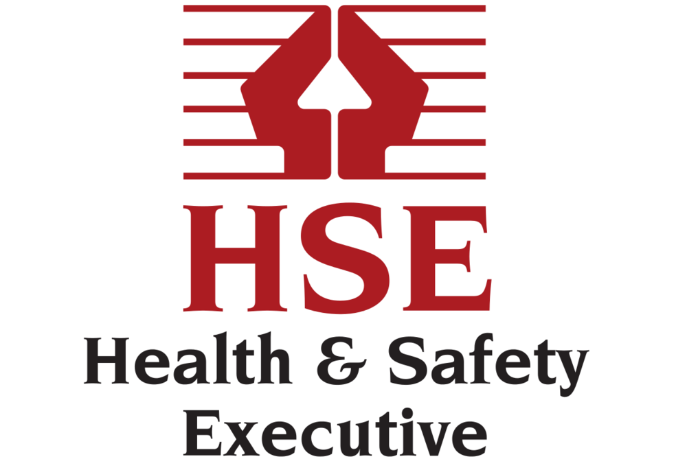 Health_and_Safety_Executive_logo.png