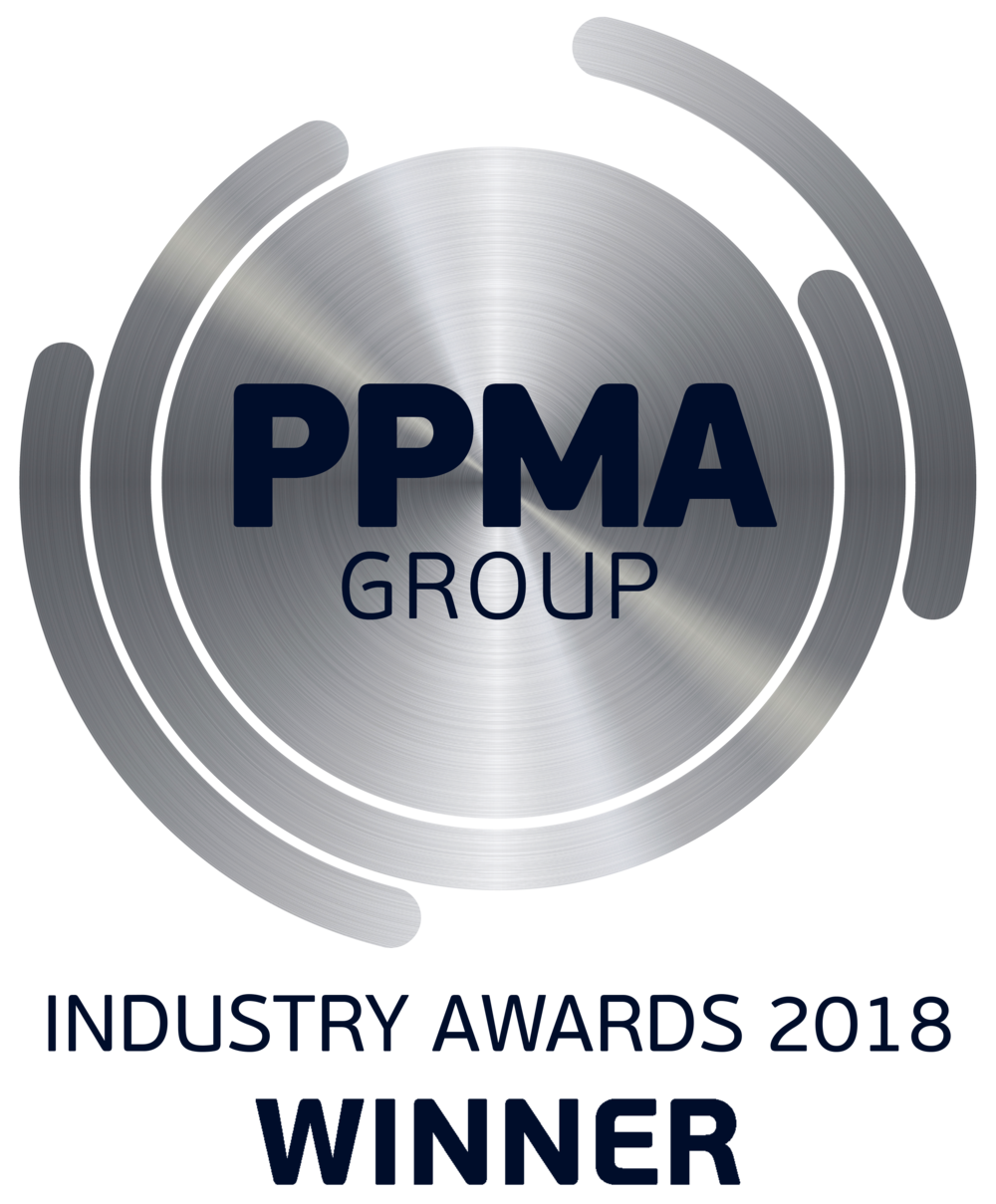PPMA Group Awards Winner badge_portrait.png