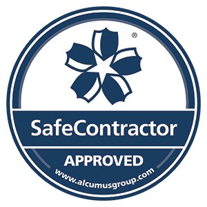 safecontractor-seal-approval-300px.png