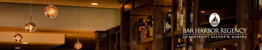Bar harbor Regency