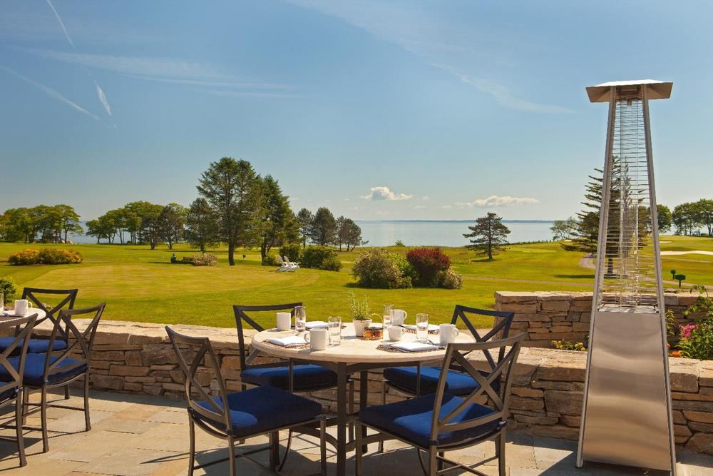 LaBellaVitaPatio.jpg