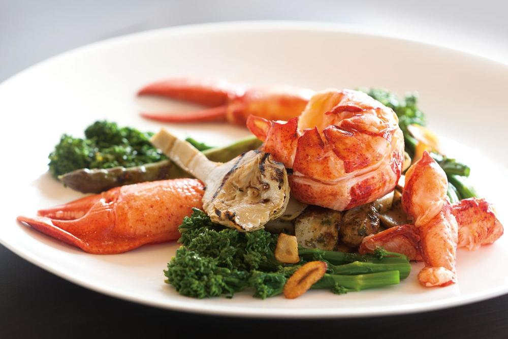La_Bella_Vita_Lobster_13734_med.jpg