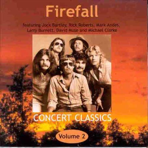 Concert Classics, Vol. 2 (1999)