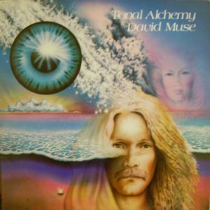 Tonal Alchemy (1981)