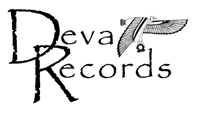 Deva_Logo.jpg