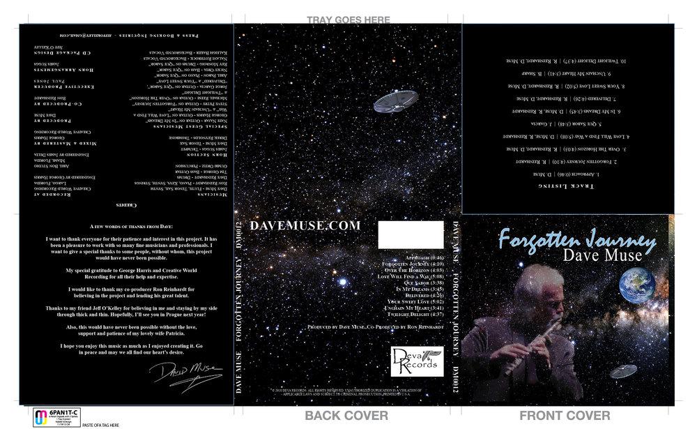 Forgotten_Journey_CD_Package.jpg