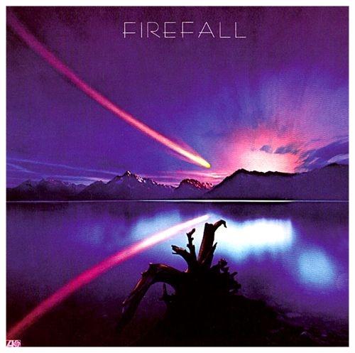 Firefall (1975)