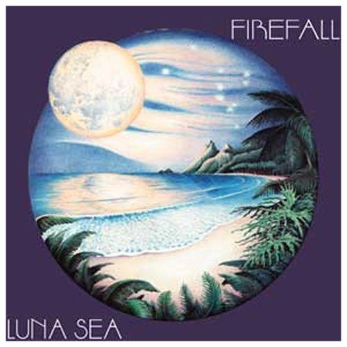 Luna Sea (1977)