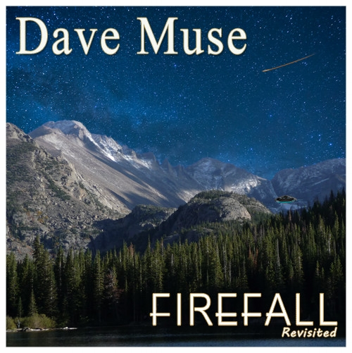Firefall_Revisited_500.jpg