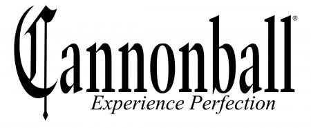 cannonball_text-450x185.jpg