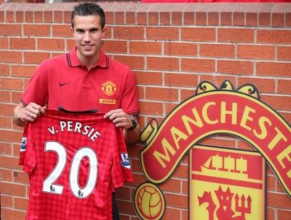 robin-van-persie-man-united.jpg