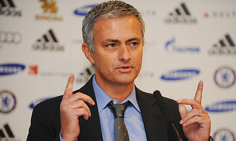 Jose-Mourinho-at-a-Chelse-008.jpg